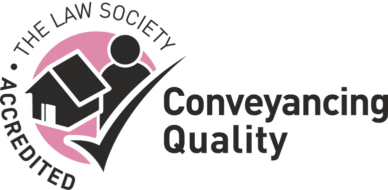 Conveyancing Quality Solicitors