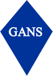Gans & Co. Solicitors LLP Logo